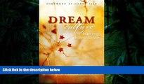 PDF  Dream Culture: Bringing Dreams to Life Andy Mason READ ONLINE