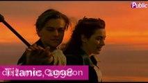 Vidéo : Top 10 des meilleurs films récompensés aux Oscars !