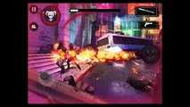 Suicide Squad: Special Ops (By Warner Bros.) - iOS / Android - Gameplay Video
