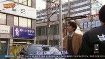 Xem phim Đừng tin em mạnh mẽ tập 05 Nhấn vào link dưới để xem