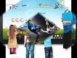 LCD Home Cinema Projectors - LCD Home Cinema Projectors