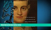 READ book Prudence Crandall s Legacy: The Fight for Equality in the 1830s, Dred Scott, and Brown
