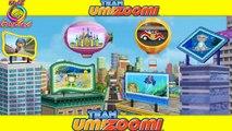 Смотреть новая # команда Умизуми # игры на Ютубе играть в игры для детей и детей