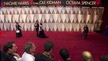 Hungarian film Sing (Mindenki) wins live action short Oscar