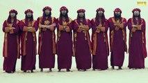Na Ja -  Pav Dharia - Latest Punjabi Songs