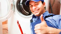 Manny Appliance Repair LLC - (480) 421-8814