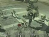Trailer HD : Metal Gear Solid 4 ( TGS 2007 )