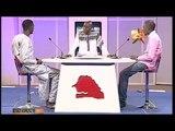 Sénégal Ça Kanam du Mardi 05 Juillet 2016 avec du Mamadou Sy Tounkara