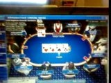POKER 770 TOURNOIS VIDEO 02