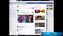 Follow Liker Cracked (Instant Download) - video dailymotion