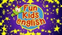 Буква S Песня | Акустика Песня | Письмо Песня | Песни Для Детей | Развлечения Для Детей На Английском