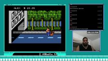 River City Ransom(NES) With BR91X (63)