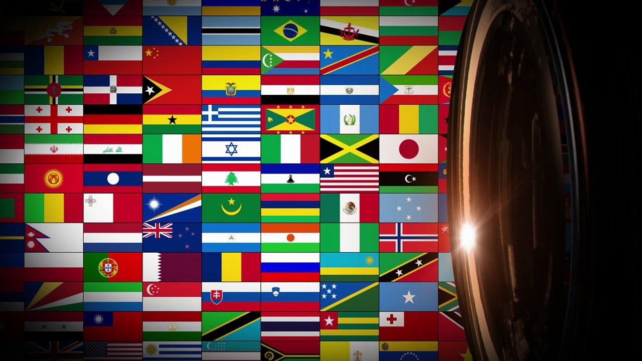 DZURINDA: Európska únia musí dospieť na senior partnera USA