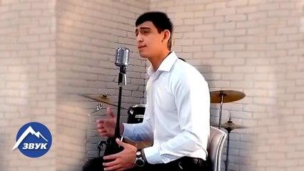 Sergey Zeynalyan - Сбереги любовь