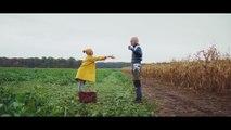 Bilan Nikon Film Festival - 7ème édition