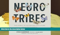 EBOOK ONLINE  NeuroTribes: The Legacy of Autism and the Future of Neurodiversity  BEST PDF