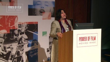 GURINDER CHADHA ON HISTORY WRITTEN BY THE VICTORS