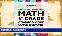 D O W N L O A D [P D F] Argo Brothers Math Workbook, 1st Grade