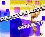 La Minute avec justin Timberlake (11/09/07)