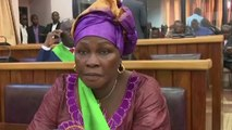 Bénin, Les femmes au coeur du développement / Dynamiser la place de la femme au sein de la société