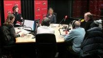 Marine Le Pen, Ségolène Royal...et Charline ! - le journal de 17h17