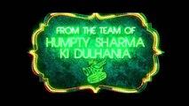 Laiyaan Laiyaan - Badrinath Ki Dulhania - VIDEO Song - Varun Dhawan - Alia Bhatt - Karan Johar