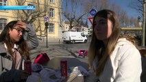 Hautes-Alpes : Dur dur la rentrée !