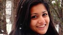 Arrests After UConn Student Killed in Freak Accident