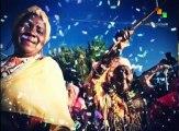 Carnaval de Buenos Aires: fiesta y cultura desde hace más de 300 años