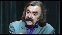 Drôle Vidéo Albert Meslay Au point virgule 2003 Part 4
