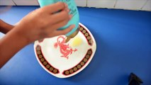 how to make shampoo slime that you can hold ,  HOW TO MAKE SLIME WITH SHAMPOO -- THAT YOU CAN HOLD #HOLDABLE