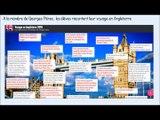 Tutoriels : les murs collaboratifs