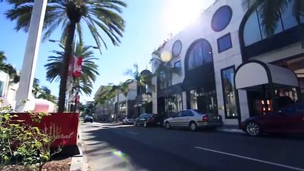 Rodeo Drive Plastic Surgery - Our Philosophy and Patient Safety