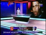 شاهد أول ظهور وتعليق لشقيق محمد أبو تريكة عن غياب تريكة في ازمة وفاة والدهم والعزاء