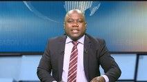 POLITITIA - Afrique: Colonisation, crime contre l'humanité ? 24/02/2017