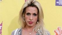 "Patricia Arquette's Trans Sister Left Out Of ""In Memoriam"""