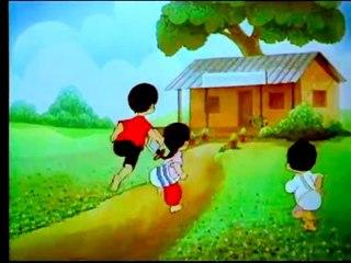 Meena Cartoon In Hindi Ek Ladki Ki Kahani New Hd