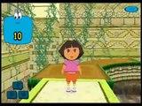 Full Games For Kids [YT-f43][oTkEMxVLCBI].webm
