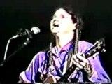 Michael Hedges - I Want You