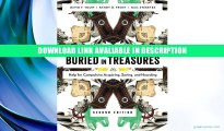 eBook Free Buried in Treasures: Help for Compulsive Acquiring, Saving, and Hoarding (Treatments