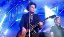 Top Of The Pops (BBC Television Centre): Green Day - St. Jimmy