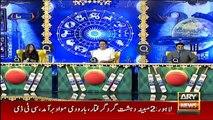 Umer Sharif Aur Sahir Lodhi Ne Imran Khan ke Statement Per Kia Kaha..?