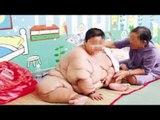 .Chuyện khó tin - những em bé kỳ lạ nhất Việt Nam , 4 tuổi biết nói 3 thứ tiếng