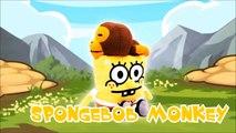 Spongebob Squarepants Ringtone Sound Effect - video dailymotion