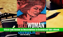 eBook Free The Great Woman Singer: Gender and Voice in Puerto Rican Music (Refiguring American