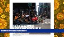 Audiobook  Blurring Boundaries: Urban Street Meets Contemporary Dance 2016 Kyle Abraham