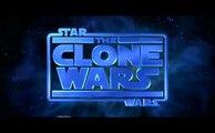 Star Wars : The Clone Wars - Saison 4