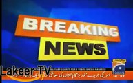 Rangers Destroyed the Conspiracy of MQM London to do Terrorism in Karachi