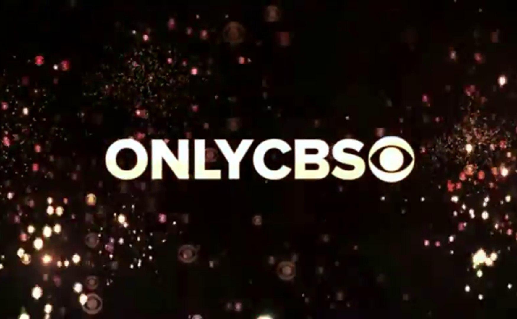 CBS - Promo de la rentrée 2011