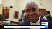 Dialogue national en RDC : statu quo depuis le 31 décembre 2016